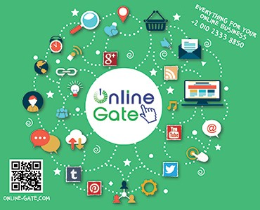 onlinegate-about