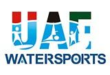 UAE Water Sports