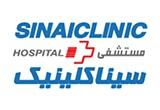 Sinai Clinic Hospital