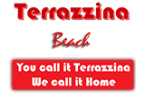 terrazzina