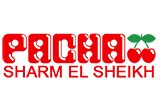 Pacha-Sharm